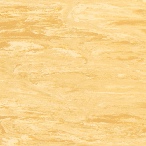 Polyflor XL PU 2mm Flooring Citrine 3930